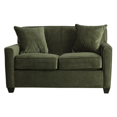 Borba Loveseat