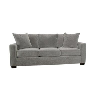Brubaker Sofa