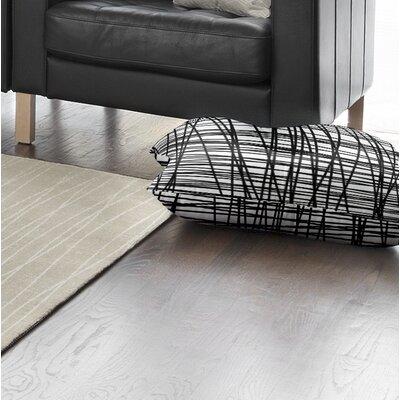 Staudt Lines Outdoor Floor Pillow Size: 26 x 26