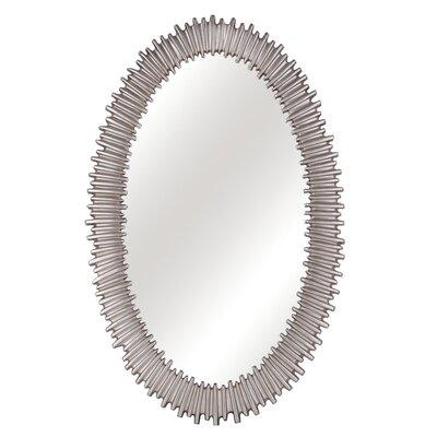 Izzo Accent Mirror