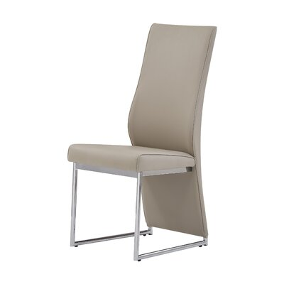 Kimbell Side Chair (Set of 4)