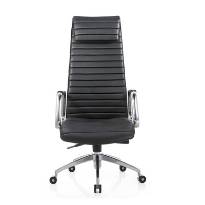 Pelagia High Back Multi Function Ergonomic Office Chair 249 Product Picture