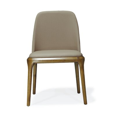 Shulman Upholstered Dining Chair
