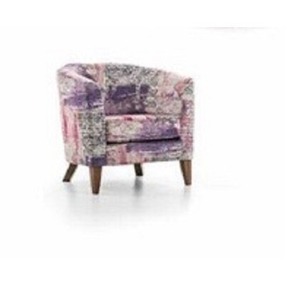 Charlesworth Armchair