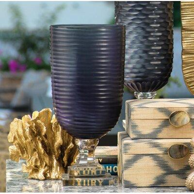 Glass Table Vase BRAY7682 39639819