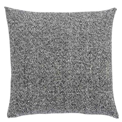 Bradley Dakota Silk Throw Pillow Fill Material: Down/Feather