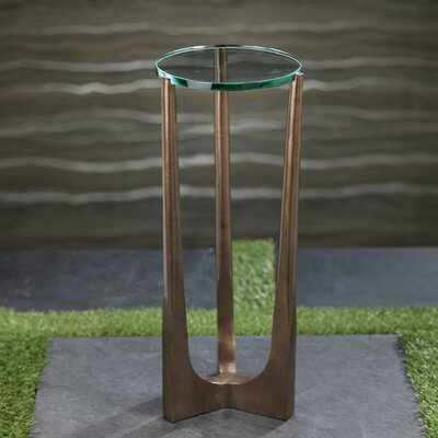 Honaker Table Top