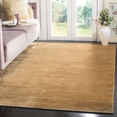 Maxim Rug Rug Size: Rectangle 5 x 8