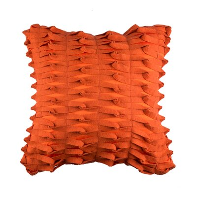 Hagaman Pillow Cover