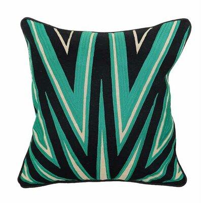 Rupendra LinenThrow Pillow