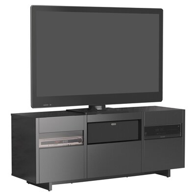 Hopewell TV Stand