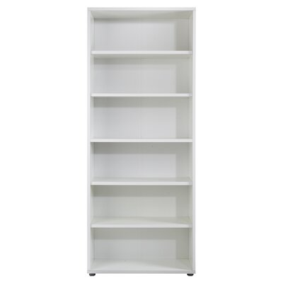 Ballymeade Bookcase Product Photo