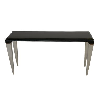 Borden Console Table