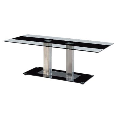 Charland Coffee Table