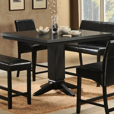 Arbour Counter Height Dining Table