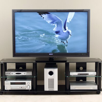 "Chason 65"" TV Stand ORNE2026 41513642"