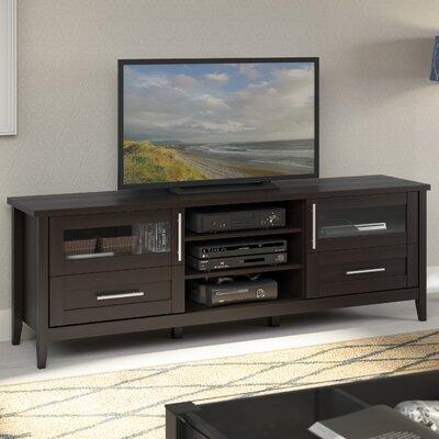 Emaline 71.3 TV Stand