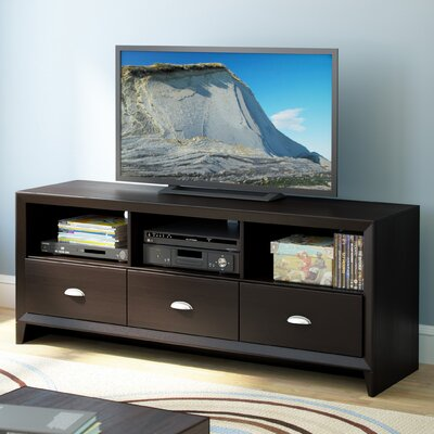 Hamswell 59 TV Stand