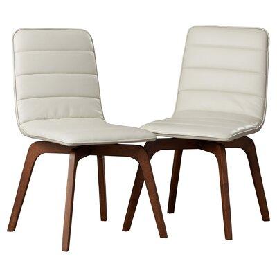 Swainswick Side Chair