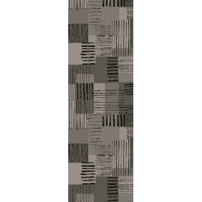 Uriel Indoor/Outdoor Area Rug Rug Size: Runner 23 x 79