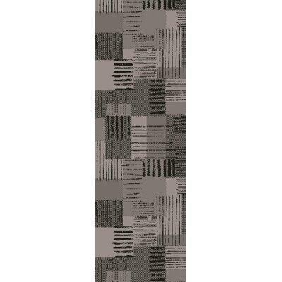 Uriel Indoor/Outdoor Area Rug Rug Size: Runner 23 x 79