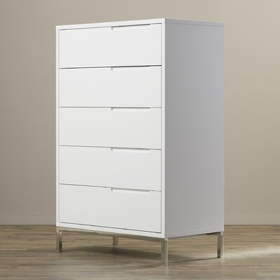 Keynsham 5 Drawer Chest