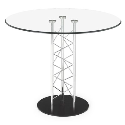 Frey Dining Table