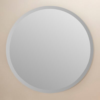 Wade Logan Gaunts Earthcott Wall Mirror