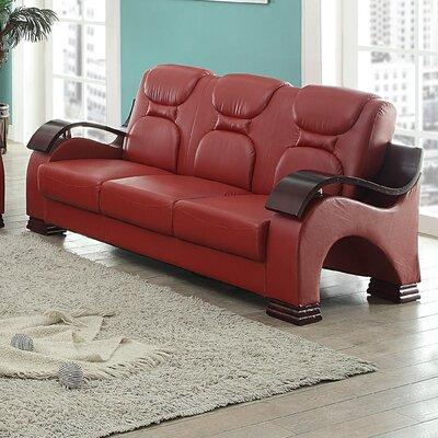 WADL3218 26702253 WADL3218 Wade Logan Sofa Upholstery