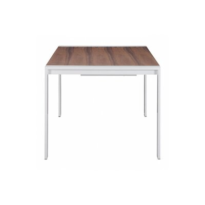 Wheaton Extension Dining Table