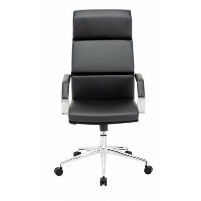 Sutton High Back Office Chair WADL3322 26702411
