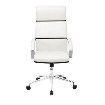 Giovanni Executive Chair WADL3322 26702411
