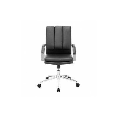 Reilly Executive Chair WADL3346 26702454