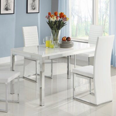 Whitaker Dining Table