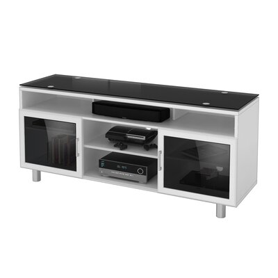 Brian 72 TV Stand