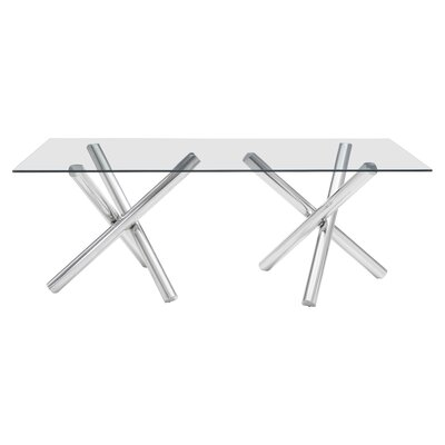 Jarred Dining Table
