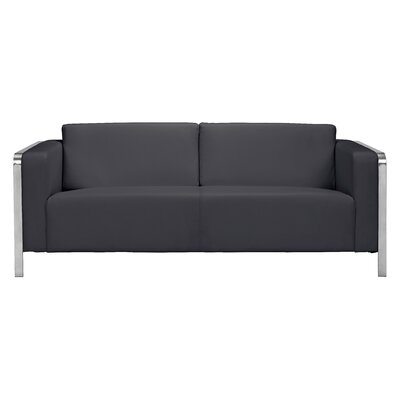 WADL3629 27278325 WADL3629 Wade Logan Beatty Sofa Upholstery