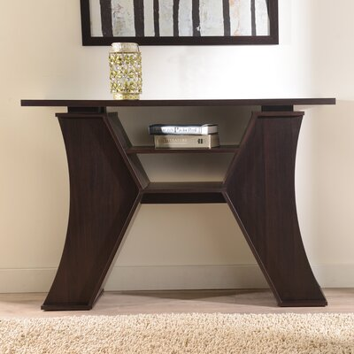Andersen Console Table
