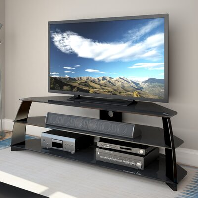 Toby TV Stand