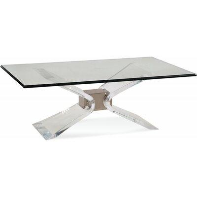 Victor Coffee Table Base