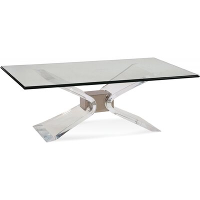 Victor Coffee Table Top