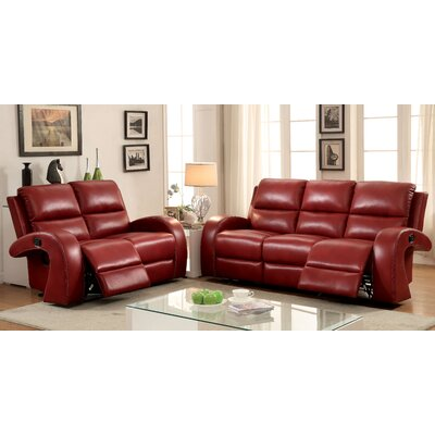 WADL3932 Wade Logan Living Room Sets