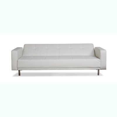 WADL3963 27476041 WADL3963 Wade Logan Cleveland Convertible Sofa