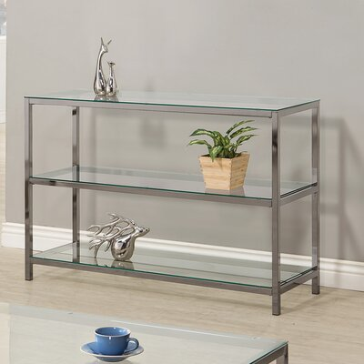 Conrad Console Table
