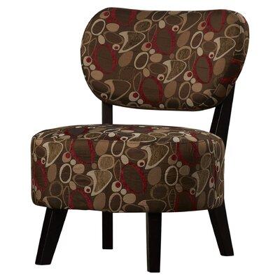 DeJean Slipper Chair