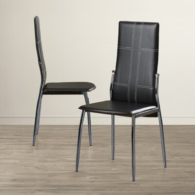 Jace Side Chair (Set of 2)