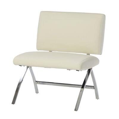 Pasillas Lounge Chair
