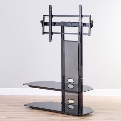 Norbert 40 TV Stand