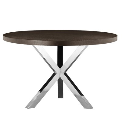 Elmore Dining Table Finish: Espresso