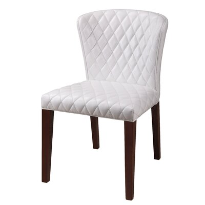 Tyson Upholstered Dining Chair